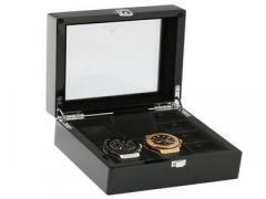Buy Leather Watch Winder Online In Uk