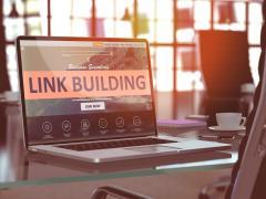 Website Design & Web Development Solutions