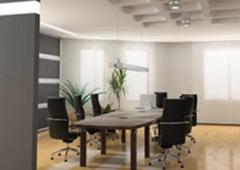 Daily Office Cleaning London - Sloane Cleaning