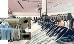 Retail Office Cleaning Services At Sloane Cleani