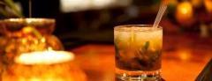 Restaurants, Pubs & Clubs Cleaners London - Sloa