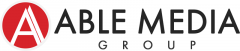 Able Media Group