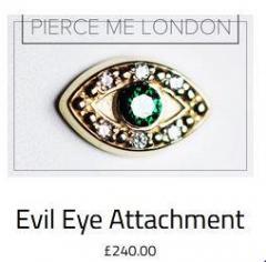 Choose Piercing Shop Central London Enlighten Yo