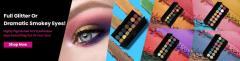 Buy Eyeshadow Online At Best Price In London  Bf
