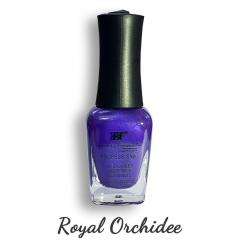 Beauty Forever London Professional Lacquer