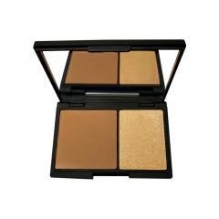 Beauty Forever London Contouring Kit