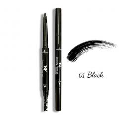 Beauty Forever London Brow Definer