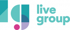 Events Management Company  Live Group