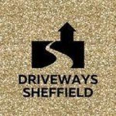 Driveways Sheffield