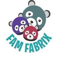 Famfabrix Ltd
