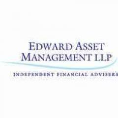 Independent Financial Adviser In Liverpool & Nor