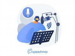 Growth Of Text To Speech Technology