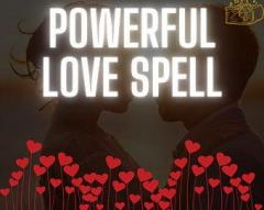 Powerful Voodoo Spells To Fix All Your Love Prob