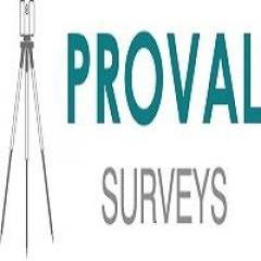 Proval Surveys