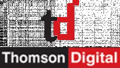 Digital Publishing Solution