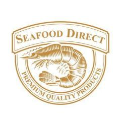 Seafood Home Delivery