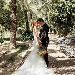 English Speaking Destination Wedding Photographe