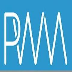 Portsdown Wealth Management