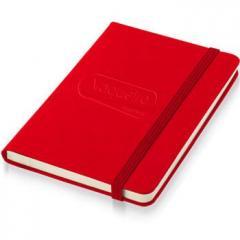 Get Custom Notebooks At Wholesale Price