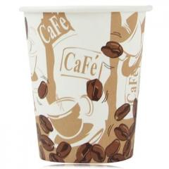 Buy Custom Printed Paper Cups At Wholesale Price