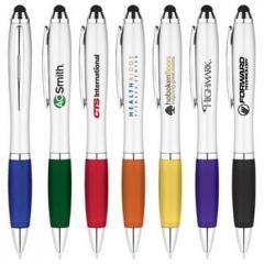 Buy Custom Ballpoint Pens At Wholesale Price