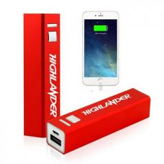 Buy Cutomized Power Bank At Wholesale Price