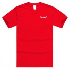 Get The Best Promotional Polo-Shirts At Wholesal