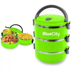 Get Personalized Food Containers At Wholesale Pr