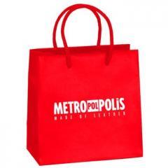 Get The Best Custom Printed Paper Bags At Wholes