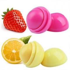 Buy The Best Promotional Lip Balm At Wholesale P
