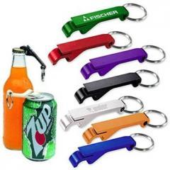 Buy Custom Keychains Keyring At Wholesale Price
