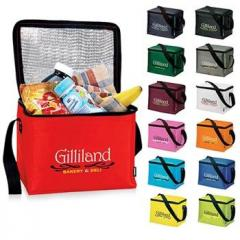 Buy Promotional Lunch Cooler Bags At Wholesale P