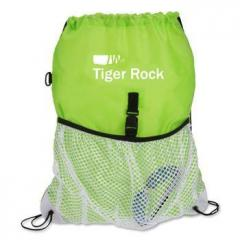 Buy Promotional Drawstring Bags From Papachina