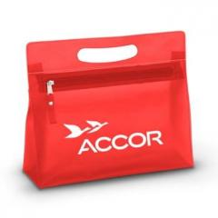 Get Cosmetic Bags At Wholesale Price From Papach