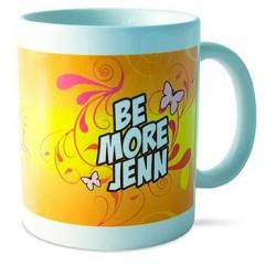 Buy Personalized Coffe Mugs Ceramic Cups At Whol