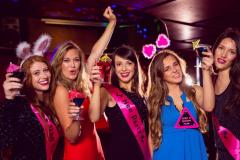 Hen & Stag Parties By Dales Travel