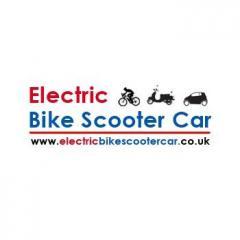 Buy A Cheap Electric Bike & Lessen Your Travel E