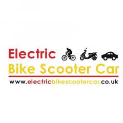What Does An Adult Electric Scooter Entail