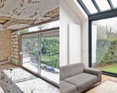 Consult A Builder - Construction And Home Renova