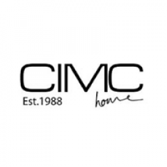Cimc Home Uk Are Dropshipping Wholesalers