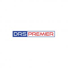 Drs Premier