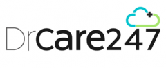 Drcare247 Healthcare-Telemedicine