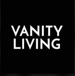 Shop From Vanity Livings Wide Range Of Dining Ch