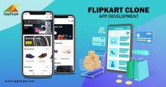 Start Your Business Venture With Flipkart Clone