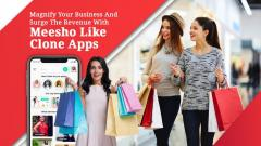 Make An Attractive Entry Into The Ecommerce Indu