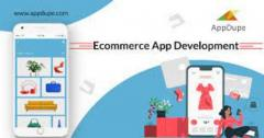 Make A Scintillating Entry Into The Ecommerce Ma