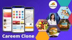 Get The Latest Version Of The Careem Clone App N