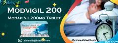 Buy Modafinil Online L Modafinil 200Mg
