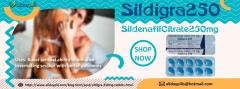 Sildenafil 250Mg Tablets L Sildigra 250Mg