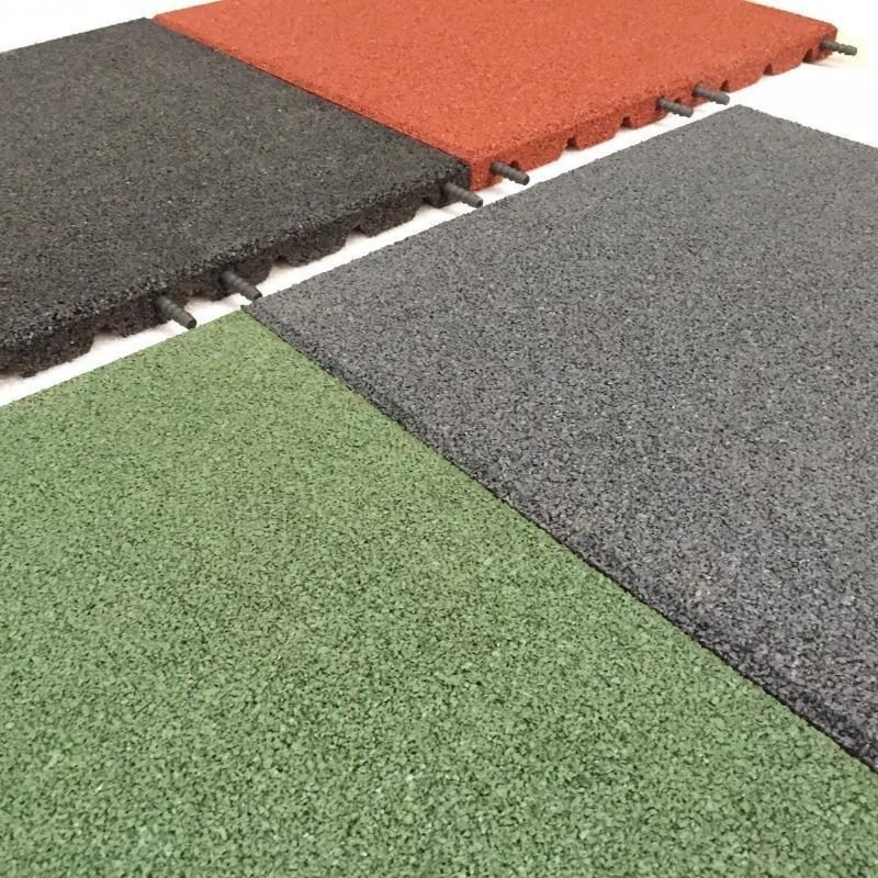 Choose Artificial Grass for Your Outdoors UK 11 Image